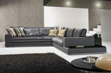 Мягкая мебель May  Way  Plus