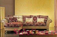 Мягкая мебель Ramon