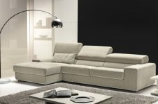 Мягкая мебель Raphael