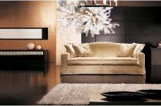 Мягкая мебель Valentine