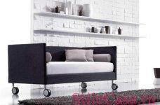 Мягкая мебель Vega