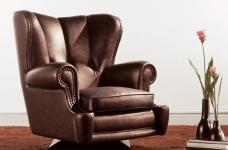Кресло Esedra