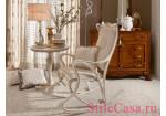 Кресло Art. 920