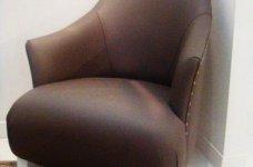 Кресло art. 030, фабрика Imart