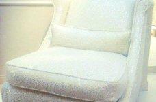 Кресло art. 023, фабрика Imart