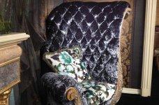 Кресло Art. 4722