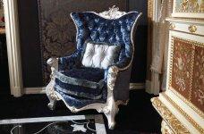 Кресло Art. 5161