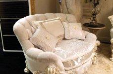 Кресло Art. 4723