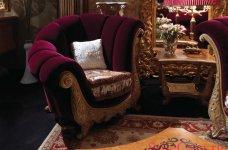 Кресло Art. 4781