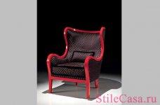 Кресло art 1743
