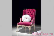 Кресло art 1754