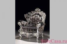 Кресло art 1757