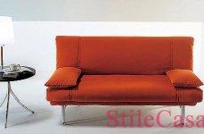 Мягкая мебель Amico