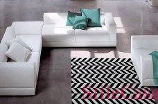 Мягкая мебель Cove