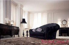Мягкая мебель Amalfi