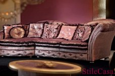 Мягкая мебель Marylin
