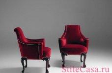 Кресло Jocosa