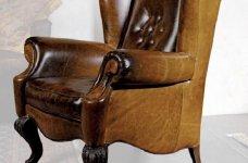 Кресло Jocker