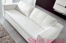 Мягкая мебель Free