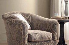 Кресло Art. P14R