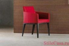 Кресло Elide