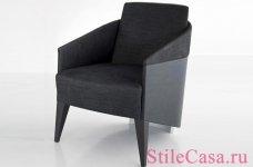 Кресло Diva/PL
