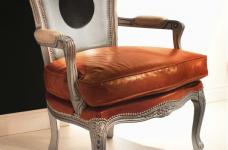 Кресло FLORAL