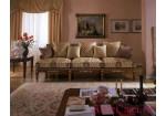 Мягкая мебель Art. 110