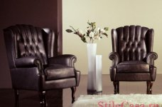 Кресло Carlotto