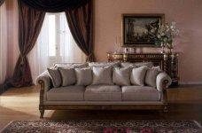 Мягкая мебель Art. 9