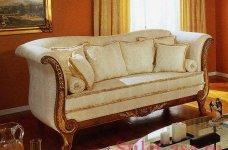 Мягкая мебель Art. 33