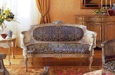 Мягкая мебель Art. 34