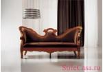 Мягкая мебель Art. 741