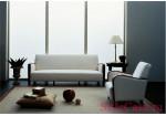 Мягкая мебель Art. 1293