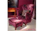 Кресло Art. 1376