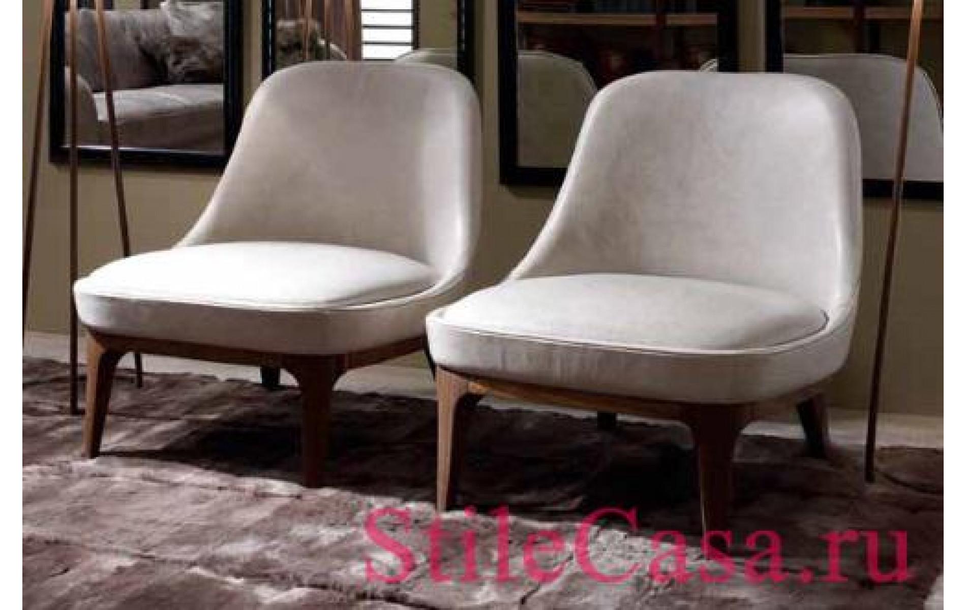 Кресло Dory, фабрика Ulivi Salotti