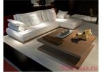 Мягкая мебель Art. 1395