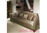 Мягкая мебель Art. 1401