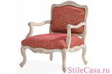 Кресло Annelo AC3108A, фабрика AM Classic