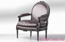 Кресло Annelo AC3239, фабрика AM Classic