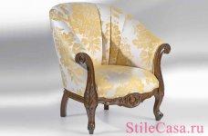 Кресло Antoinette AC6155, фабрика AM Classic