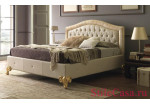 Кровать Etro