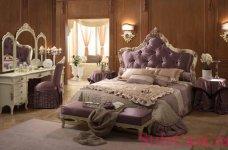 Кровать Atelier