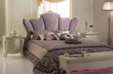 Кровать Bedopera