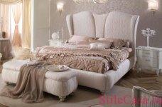 Кровать Boheme