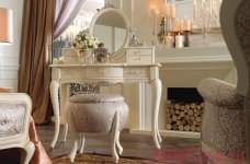 Дамский столик Art. 500, фабрика Giorgiocasa