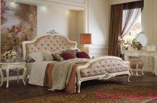 Кровать Art. 2116