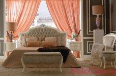 Кровать Art. 2117