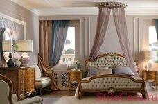 Кровать Art. 2118