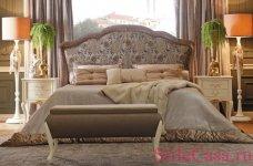 Кровать Art. 2121